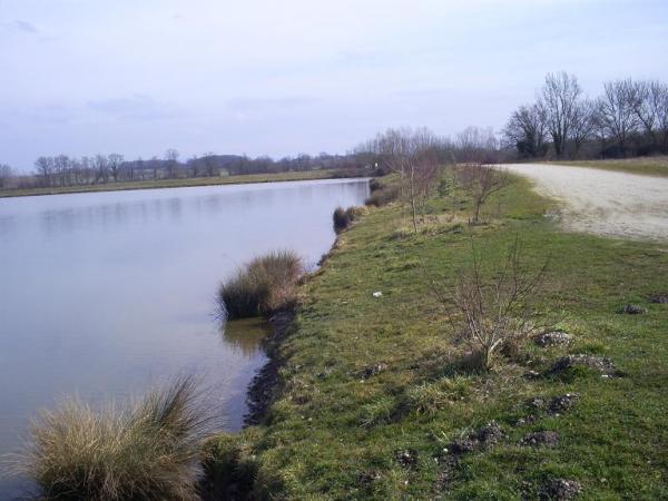 grand lac1